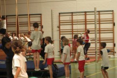 Gymland 2012
