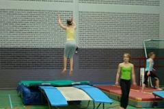 Torhout 2008